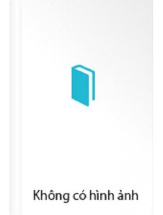 Impact 4: Workbook with Workbook Audio CD