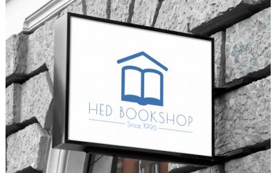 HED BookShop