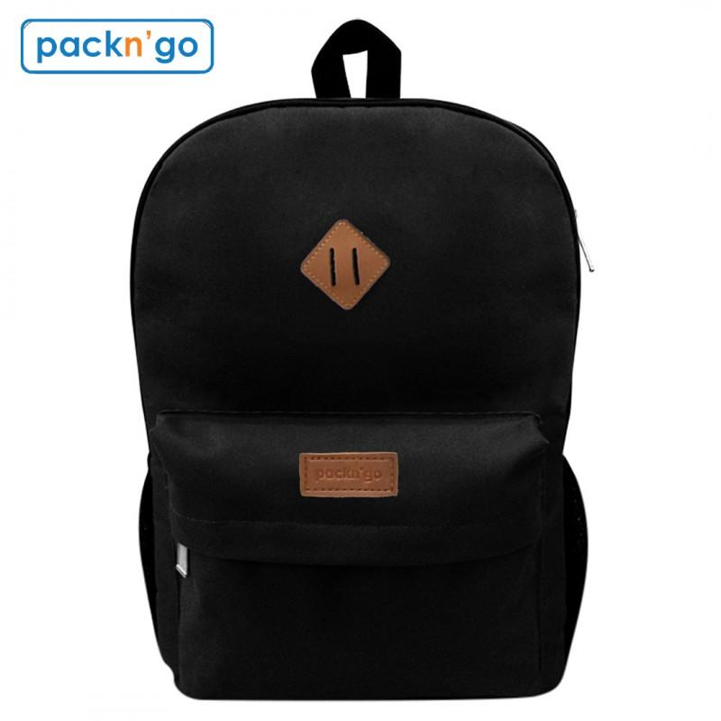 Balo Thể Thao Siêu Nhẹ Pack n' Go Model 03