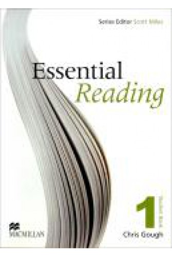 Essential Reading 1: Student Book