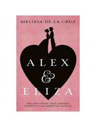 Alex and Eliza